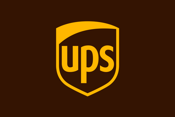 United Parcel Service Express