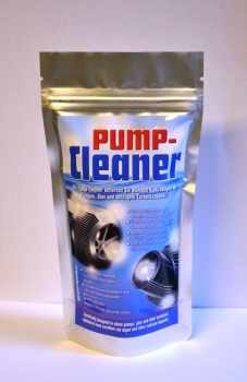 Pump Cleaner 200g