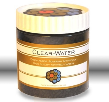 Clear-Water